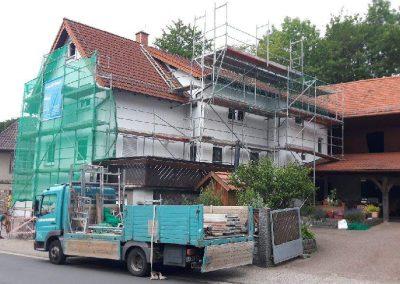 Gerüstbau-Degenhardt-Referenzen-14