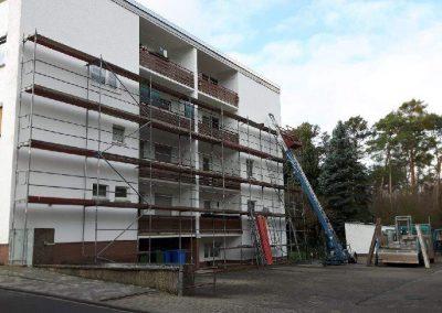 Gerüstbau-Degenhardt-Referenzen-26