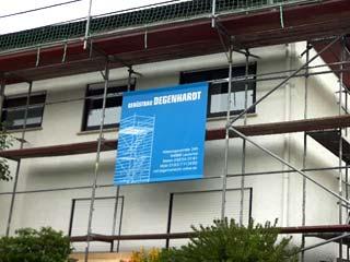 teaser-infobox-1-gerüstbau-degenhardt